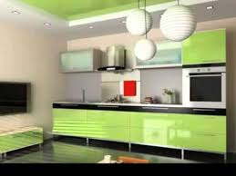Small Picture modern indian kitchen interior design Interior Kitchen Design 2015