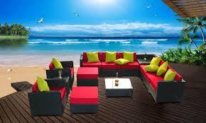Indoor Patio indoor patio furniture 1572 by xevi.us