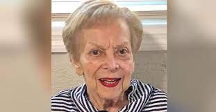 Aida L. Galindo Obituary - Visitation & Funeral Information