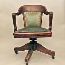 antique office chair parts. Oak Desk Chairs Medium Antique Chair Parts Office