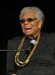a angelou essays biographical essay on a angelou at com