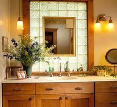 beautiful and unique bathroom mirrors bathroom vanity mirrorsbathroom lighting
