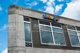 google office in seattle. Google Office Building In Seattle, Washington\u0027s Fremont Neighborhood Royalty-free Stock Photo Seattle