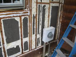exterior spray foam sealant. image exterior spray foam sealant l