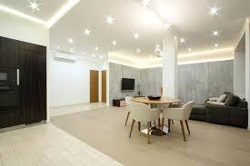 indirect lighting ceiling. Indirect Ceiling Lighting Modern Design K