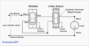 wiring diagram wiring diagram lutron dimmer switch leviton how to install a dimmer switch with 4 wires at Lutron Dimmer Switch Wiring Diagram