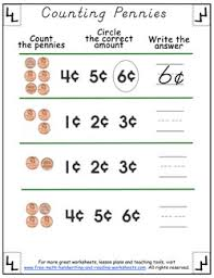 Counting a Group of Coin Money Worksheets furthermore Best 25  Money worksheets ideas on Pinterest   Counting coins together with CCSS 2 MD 8 Worksheets  Counting Coins Worksheets  Money further Counting a Group of Coin Money Worksheets together with Grade 1 Counting money Worksheet on pennies  nickels and dimes furthermore  also Counting Money likewise  moreover Counting Coins Worksheet   Counting coins  Worksheets and Coins additionally Grade 2 Counting Money Worksheets   free   printable   K5 Learning moreover Counting Pennies  Nickels  Dimes. on counting dimes worksheet for kindergarten