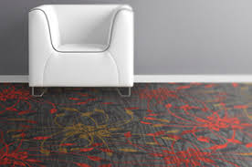 commercial carpet design. new woven carpet designs feltex commercial carpets australia design r
