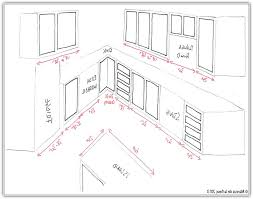 Ikea Kitchen Door Sizes Cabinet Dimensions A Throughout Design Ideas