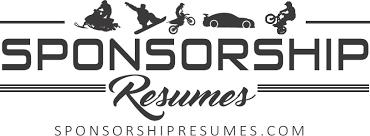 SponsorshipResumes.com by Glory Hog Media ...