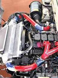 go diesel cummins 6bt in hummer photo 5 dodge cummins go diesel cummins 6bt in hummer photo 5