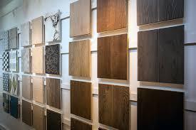 secrets louisville tile nashville floor decoration ideas