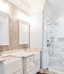 Bathroom Remodeling Columbia Md Custom Kitchen Bathroom Remodeling DE MD PA NJ Factory Direct
