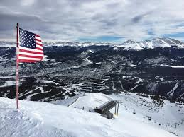 troop salute military deals and s around breck breckenridge