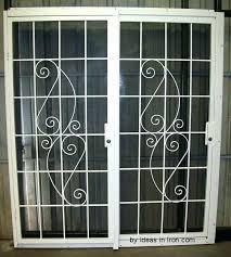 sliding screen door home depot s sliding screen door home depot canada