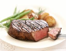 cooked meat. Beautiful Meat With Cooked Meat E