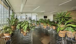 office gardening. Modren Gardening Indoor Garden Office  And Office Gardening G