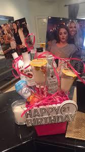 friend birthday gift ideas elegant 100 best 25 diy birthday gift ideas friend