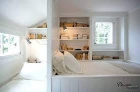 likable two beds one room arrangements 2 bed in small bedroom design ideas arrange bedroom interior