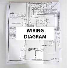 model t coil wiring diagram images model t coil wiring diagram wiring diagram for the improved car