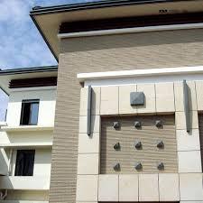 house outdoor tiles design best house 2018