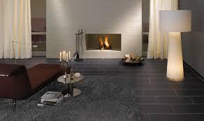 modern tile floors. Modern Tile Floor And Floors V