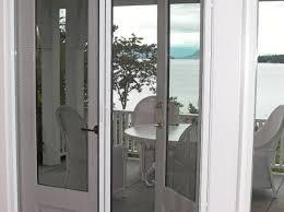 Door : Compelling Fascinating Emco Storm Door Screen Replacement ...