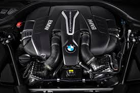 2018 bmw engines. contemporary 2018 with 2018 bmw engines bmw blog