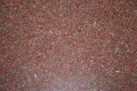 Iran Polished Landok Pistallo Marble Slabs U0026 TilesLandok Red Red Marble Floors