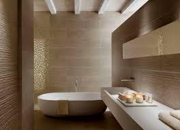 Badezimmer Fliesen Mosaik Finest Mosaik Bad Schn Fliesen Mosaik
