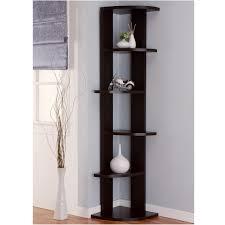modern corner shelf wall shelves – modern shelf storage and