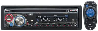jvc kd s25 wiring diagram jvc automotive wiring diagrams description jvc kd apd49%20 jvc kd s wiring diagram