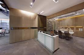 real estate office design. Midea Real Estate \u2022 Forest City Times Office Show Flat 02 By C\u0026C Design Co., Guiyang \u2013 China R