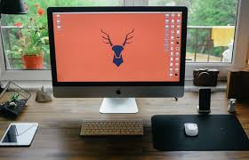 Cool things for your office Fun The Office Desk Has Become Something Of Sacred Thing In Recent Times People Care For Their Desks And Like To Personalize Them Techgeek365 You Need These Things On Your Office Desk Techgeek365