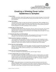 Resume Title Examples Beauteous Resume Title Examples For Entry Level Orlandomovingco