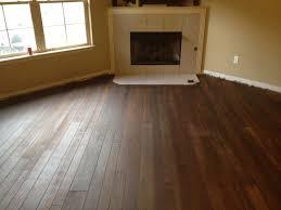 tiles interesting ceramic wood floor ceramic wood floor wood regarding proportions 2560 x 1920 hardwood floors vs wood look tile a carpeting tile may loo