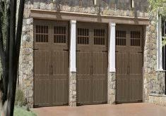 brentwood garage doorGarage Door Repair Brentwood Tn Contemporary Garage Doors