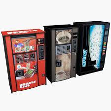 Max Vending Machines Inspiration Max Vending Machines