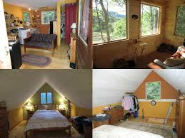 tiny house vermont. Related Posts Tiny House Vermont
