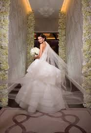 582 Best Wowyourguests Images On Pinterest Wedding Marriage