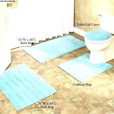 memory foam toilet rug are toilet contour rugs out of style rug around and mats for memory foam toilet rug