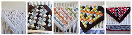 PUFFED - Honeybear Lane & Do you want a puff quilt? Or want to make your own? Here is what you need  to know… Adamdwight.com
