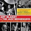 Vinyl Vault Presents the Jazz Trumpets, Vol. 1
