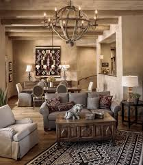 Robinson Design Warm And Casual Southwest Style Is Hot In Decor