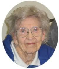Ethel Bakken, 91, Albert Lea - Albert Lea Tribune   Albert Lea Tribune