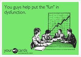 Image result for dysFUNction  fun