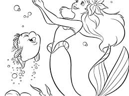 coloring pages princesses printable copy easy by disney princess cinderella