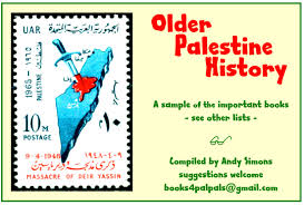 older history books books header graphic older history ian stamp on dier yassin