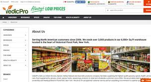 Grocery Store Product List Top 10 Online Indian Grocery Stores In Usa