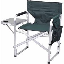 ming s mark folding director s chair